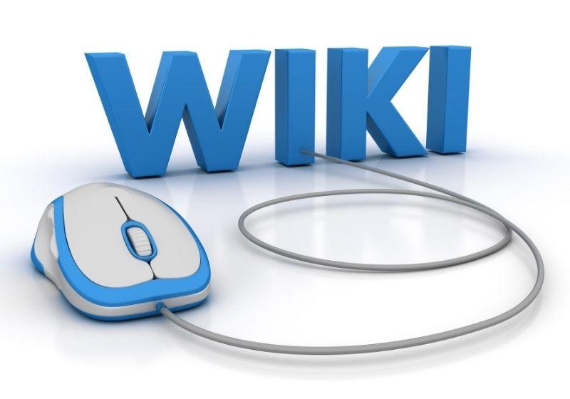Aber Wiki